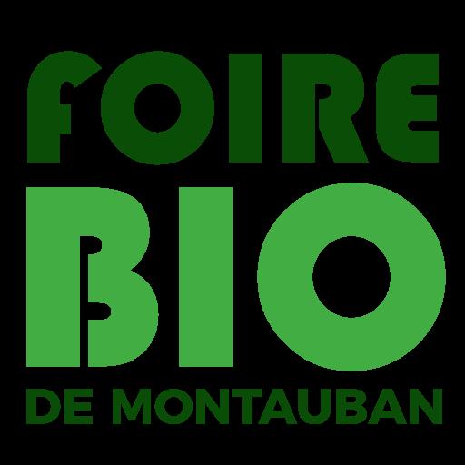 Foire Bio de Montauban